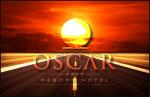 oscar resort logo