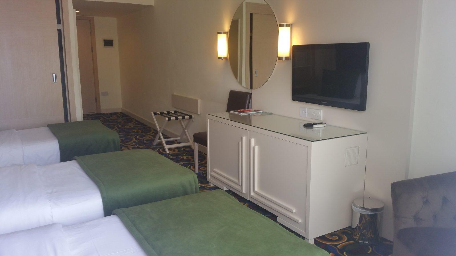 oscar_resort_hotel_std
