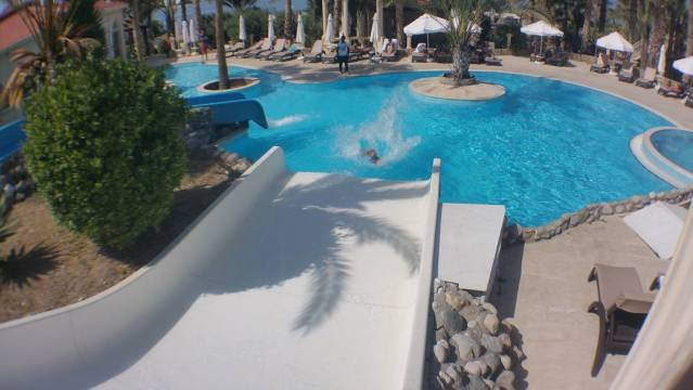 Oscar Resort hotel Aquapark ald wwwoscarresortcom