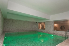 INDOOR-POOL-2