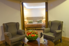KING-SUITE-ROOMS-2