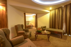 KING-SUITE-ROOMS-3