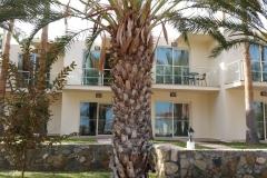 Oscar-Resort-Villa-Odaları