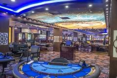oscar resort hotel casino skull king