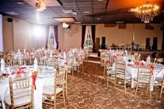 oscar resort hotel meeting spaces