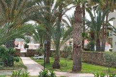 oscarresort-garden-2
