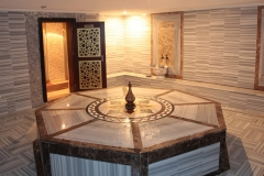 turkish-hamam-7