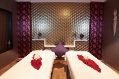 wellness-massage-room