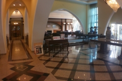 Lobby-12