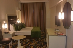 hotel-land-view-room-2