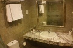 hotel-std-room-3
