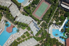 oscar_resort activities