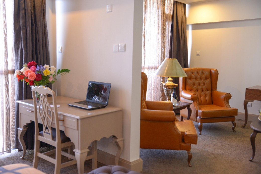 oscarresort Hotel