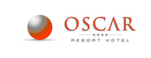 hotel logo vertical