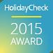 holidaycheck.de oscarresort award