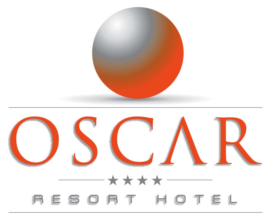 oscarresorthotel official logo