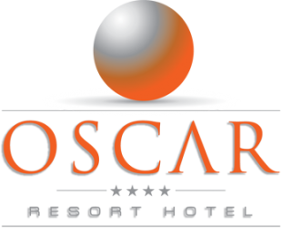 oscar_resort beach