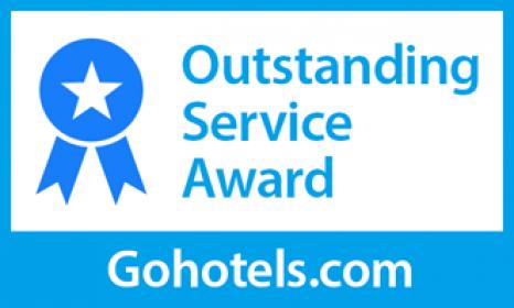 Nachrichten – Oscar Resort Hotel