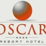 •✨Oscar Resort Hotel ✨•